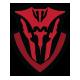 XCOM 2 Badge 4