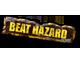 Beat Hazard Badge 1