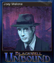 Blackwell Unbound Card 3