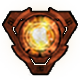 Defense Grid Badge 2