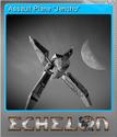 Echelon Foil 1 v2