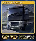 Euro Truck Simulator 2 Card 7