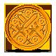 Hammerwatch Badge 5