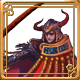 Last Heroes Badge 3