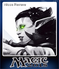 Magic 2015 Card 4