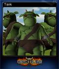 Orc Slayer Card 6