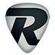 Rocksmith 2014 Badge 1