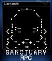 SanctuaryRPG Black Edition Card 1