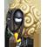 Spyro Reignited Trilogy emoticon spyrosheep