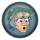 Steam Heroes Badge 2