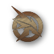 Strike Suit Zero Badge 1