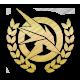 Strike Suit Zero Badge Foil