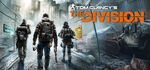 Tom Clancy's The Division Logo