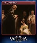 Victoria II Card 7