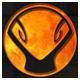 Aarklash Legacy Badge 4