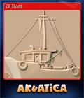 Akuatica Card 2