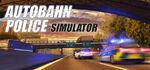 Autobahn Police Simulator Logo