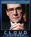 Cloud Chamber Card 2