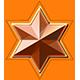 Defense Technica Badge 2