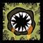 Duke Nukem 3D Megaton Edition Emoticon protozoid