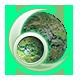 Etherium Badge 4