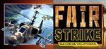 Fair Strike Logo