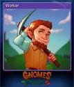 Gnomes Garden 2 Card 3