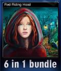 Hidden Object 6-in-1 bundle Card 3