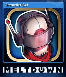 Meltdown Card 03