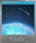 Pulstar Foil 4