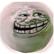 Rock of Ages Emoticon trollface boulder