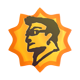 Serious Sam HD The Second Encounter Badge 2