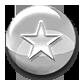 Abalone Badge 3
