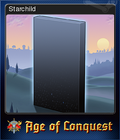 Age of Conquest IV Card 4