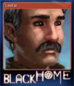 Black Home Card 2