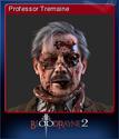 BloodRayne 2 Card 2