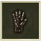 BorderZone Badge 01