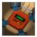 Cyborg Detonator Emoticon emoticon104
