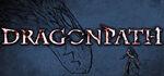 Dragonpath Logo