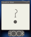 Hook Card 3