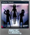 Master Reboot Foil 02