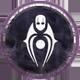 Mortal Kombat X Badge 2