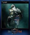 Nosgoth Card 02