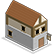RPG Tycoon Emoticon Library