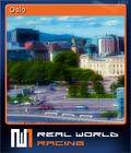 Real World Racing Card 4