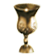 Risen 3 - Titan Lords Emoticon r3goblet