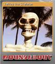 Roundabout Foil 4