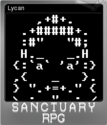 SanctuaryRPG Black Edition Foil 3