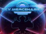 Sky Mercenaries