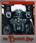 The Banner Saga Foil 3